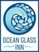 ocean glass inn