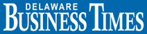 delawarebusinesstimes50