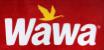 wawa75
