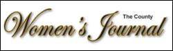 womansjournal